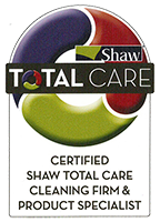Shaw Total Core Certified